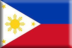 Pambansang Watawat ng Pilipinas
