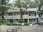CM Building